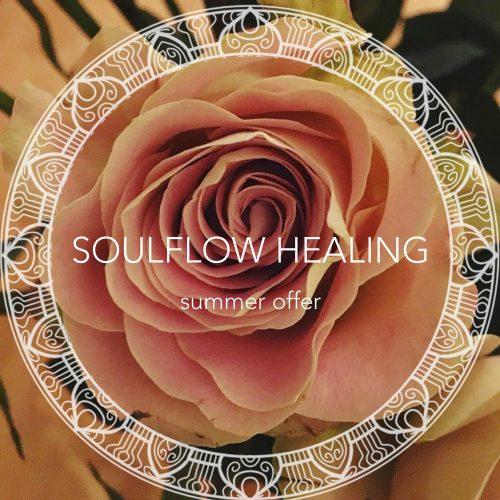 Solflow