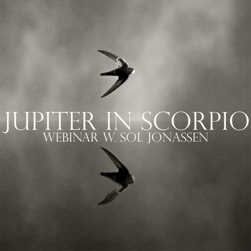 icontilJupiterScorpio