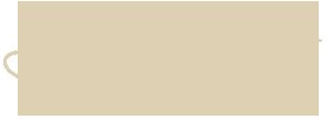 Sol W. Jonassen Logo