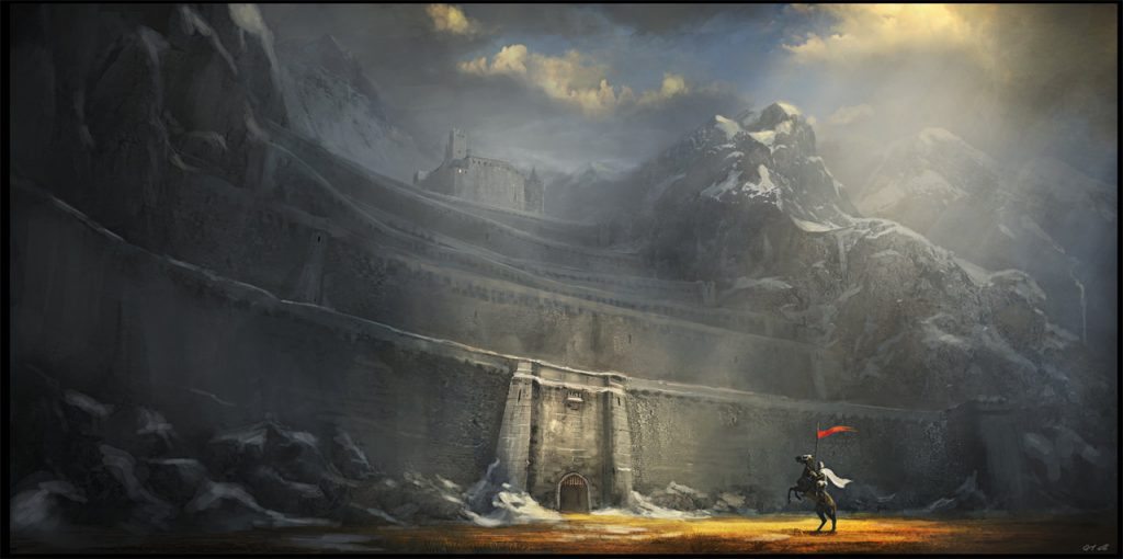the_fortress_of_dros_delnoch_by_gaius31duke